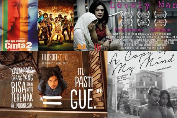 6 alasan kenapa kita harus menonton film indonesia
